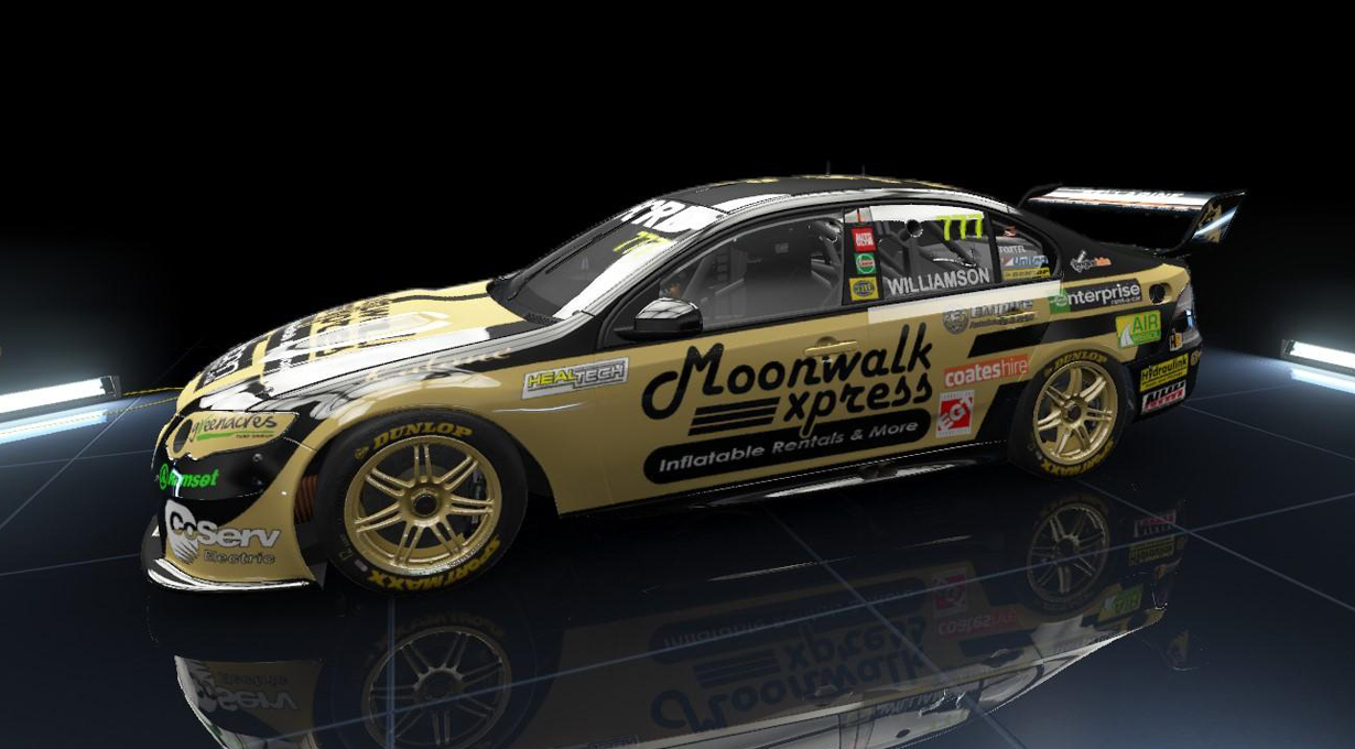 FORD_FALCON_FG_Moonwalk.jpg