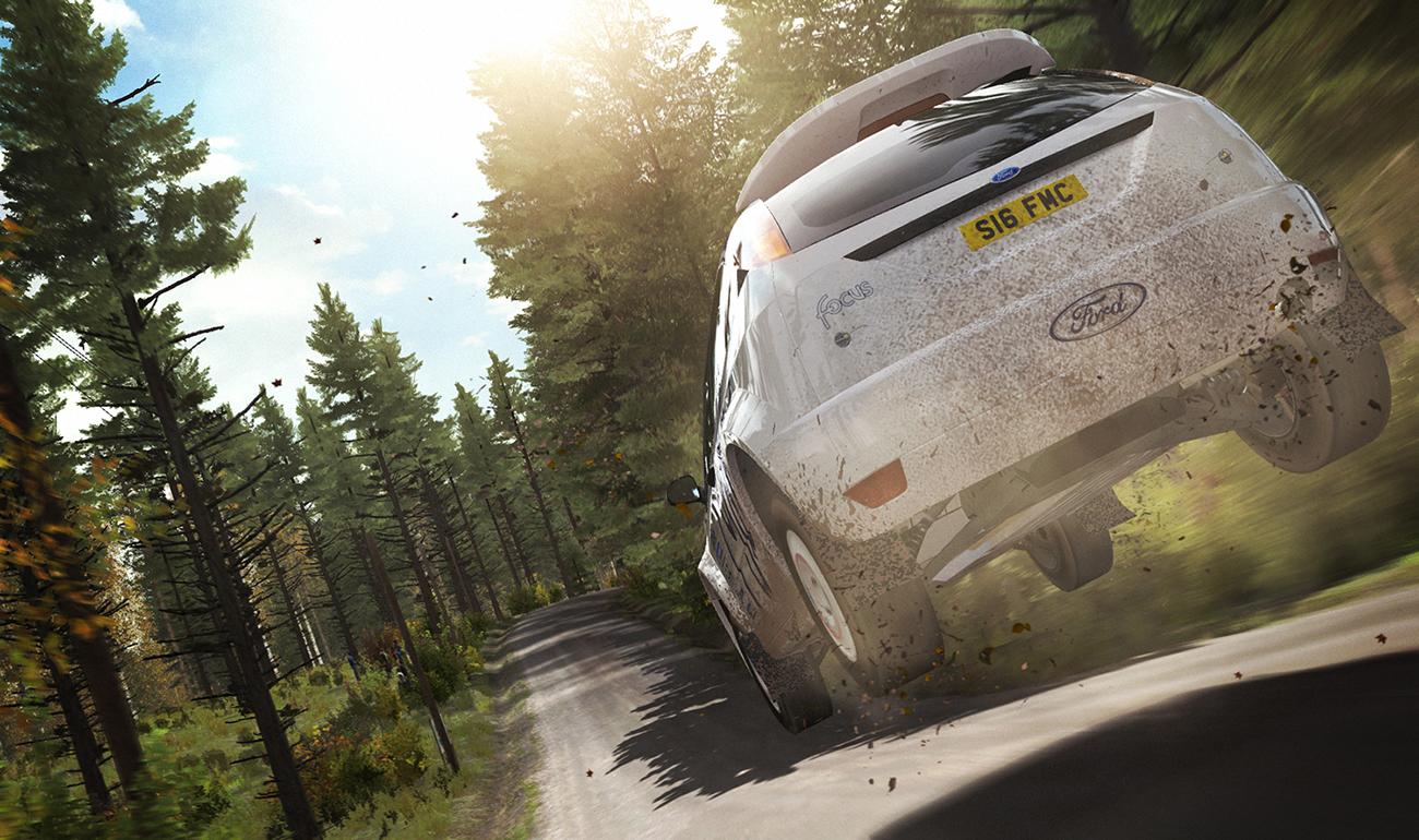 Ford_Finland_Jump_1_A.jpg