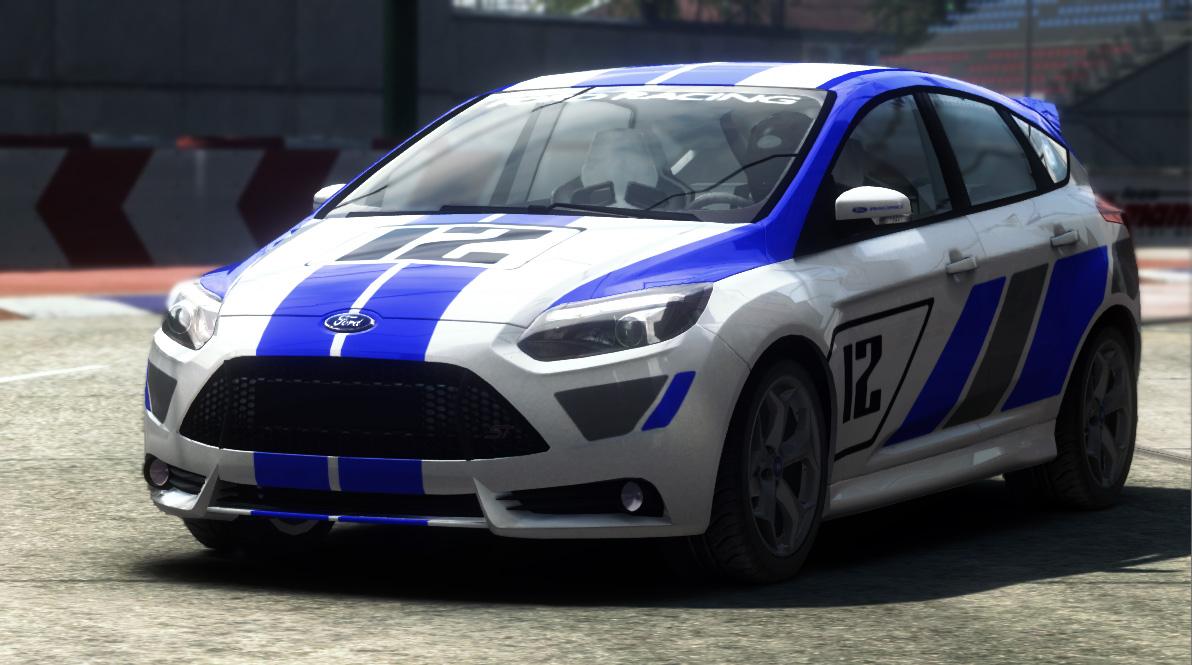FORD_RACING_03.jpg