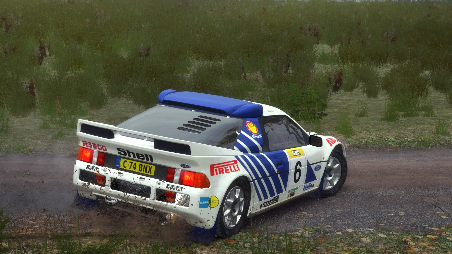 FORD_RS200_DiRT3_02.jpg
