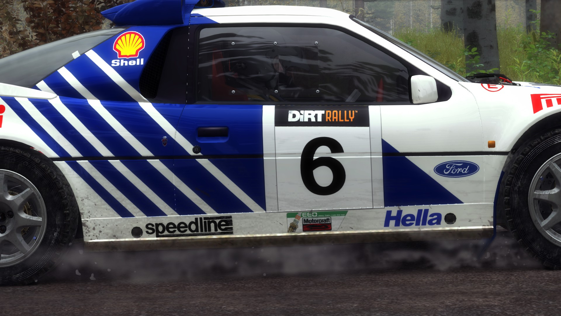 FORD_RS200_DiRT_Rally_02.jpg