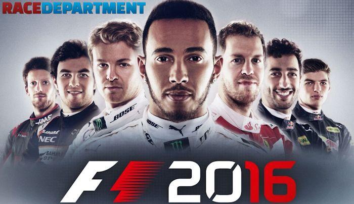 Formula-1-2016-700.jpg