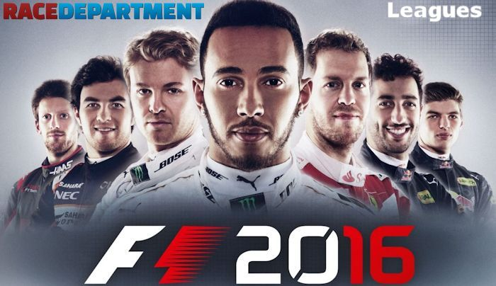Formula-1-2016-leagues700.jpg