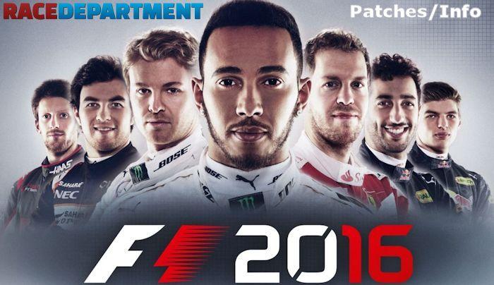 Formula-1-2016-patches-700.jpg