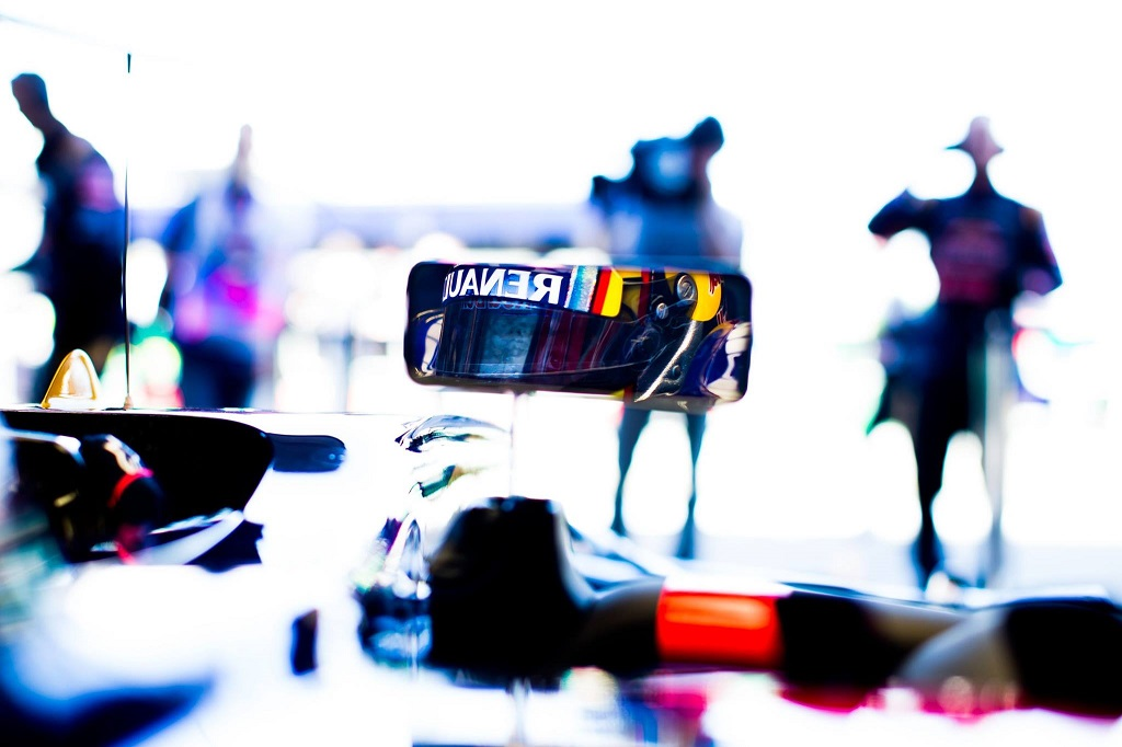 Formula 1 Chinese Grand Prix.jpg