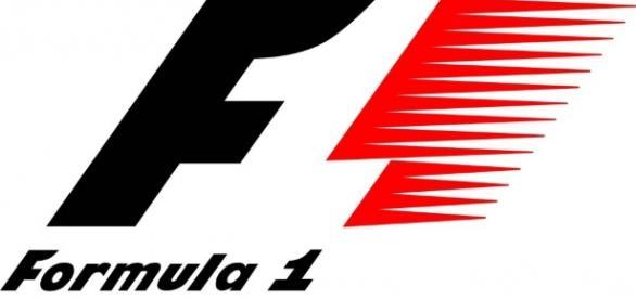 formula-1-logo-logo-brands-for-free-hd-3d-lofrevnet_1265881.jpg