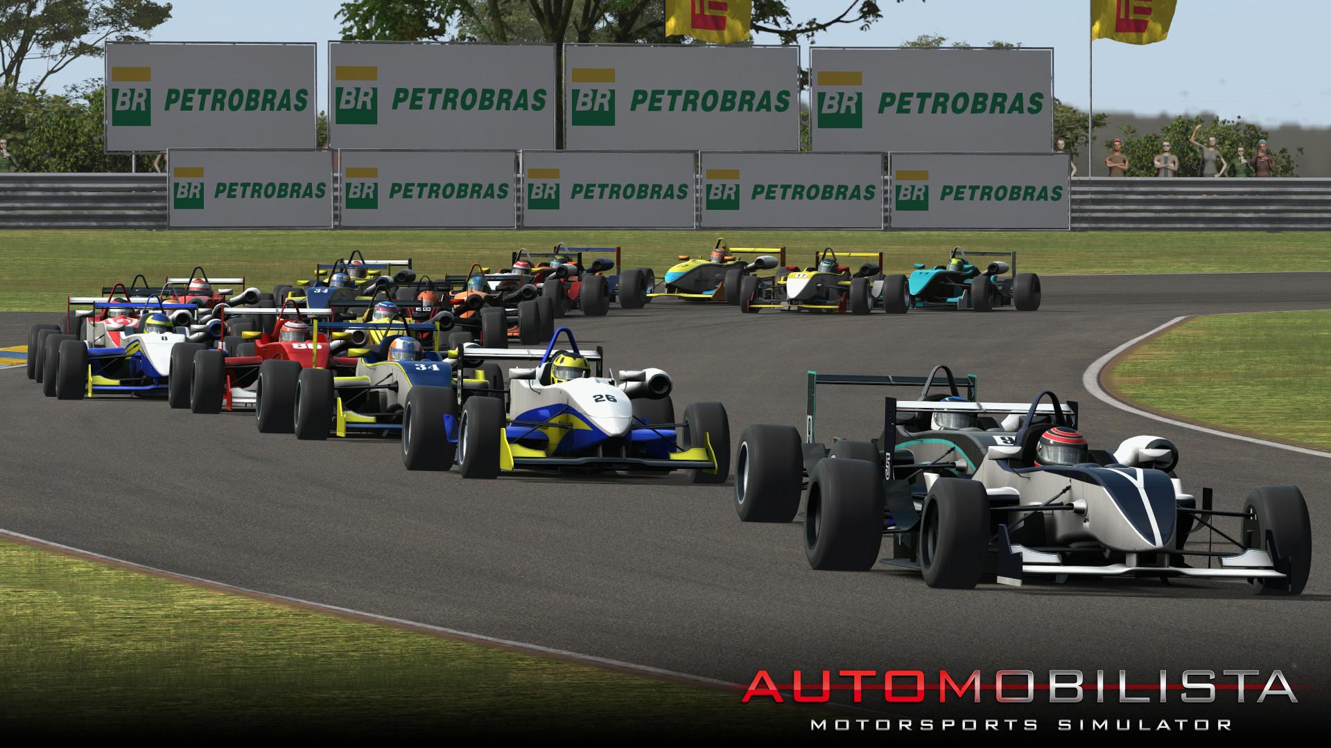 Formula 3.jpg