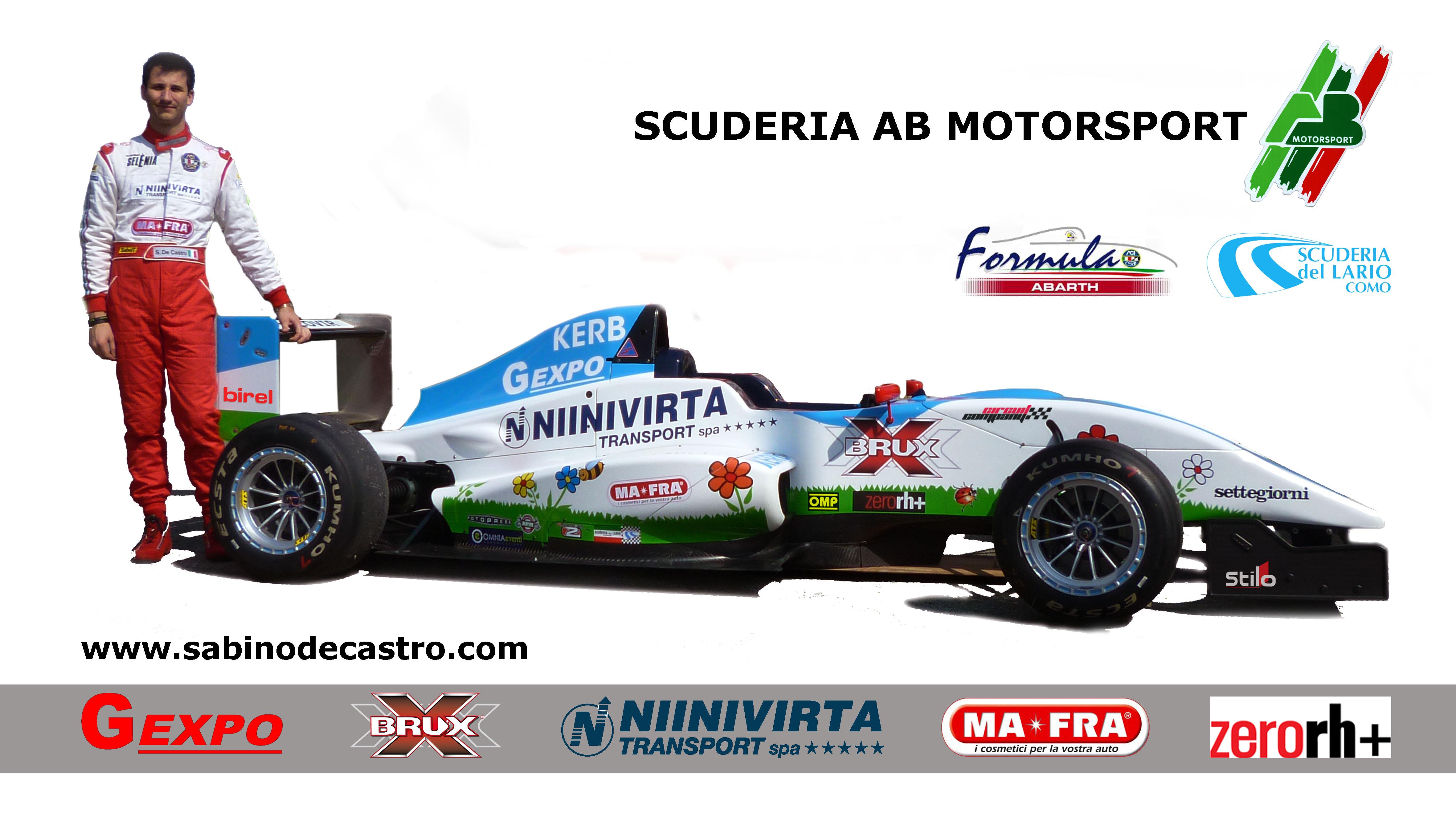 formula-Abarth-2013.jpg