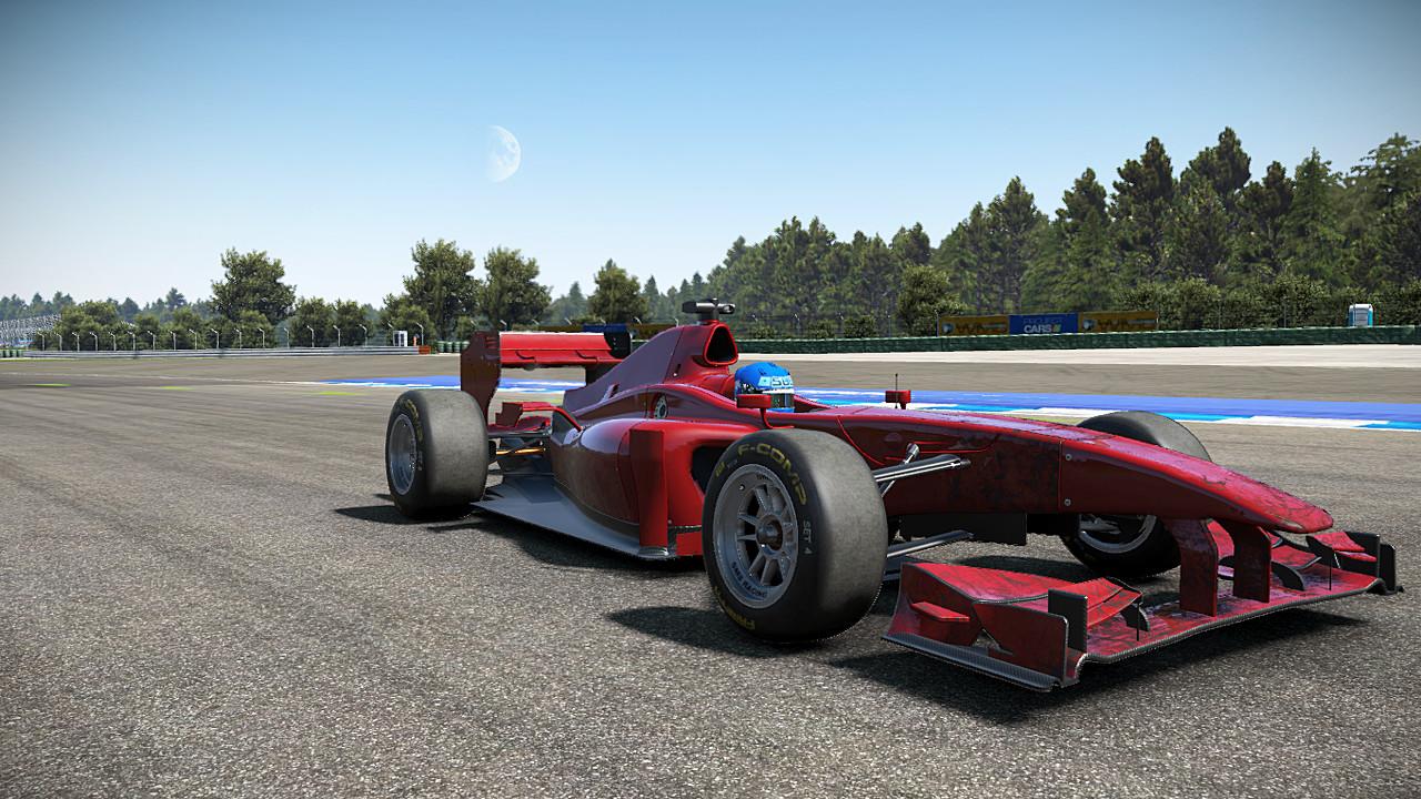 Formula B Project Cars.jpg