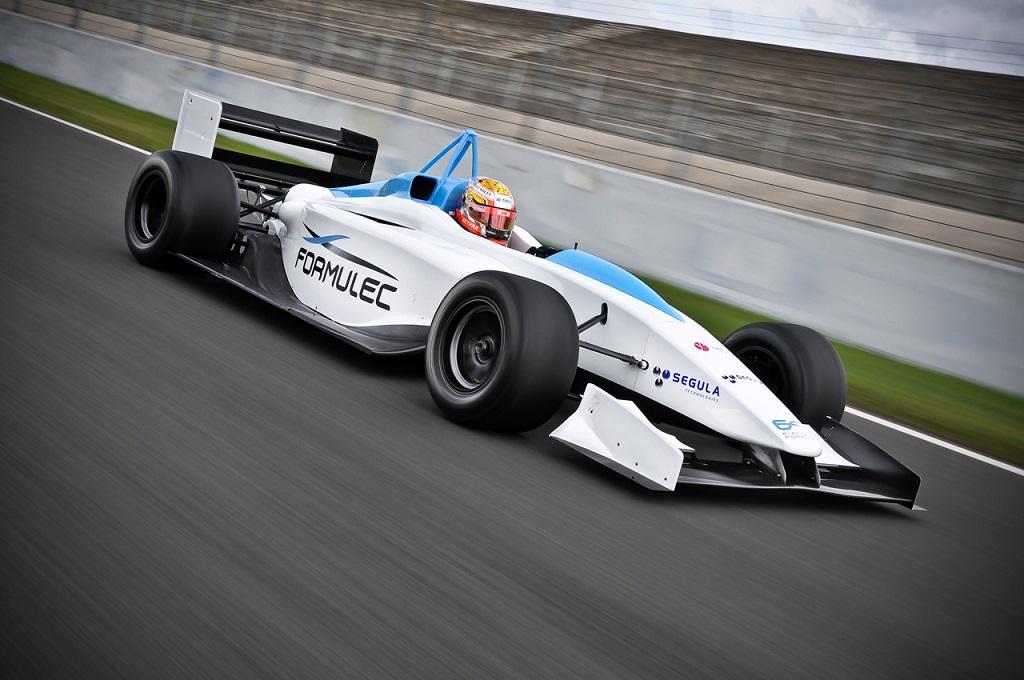 Formula C.jpg