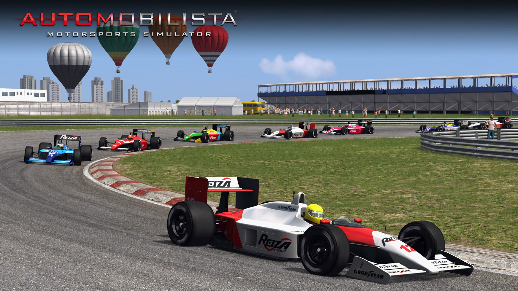 Formula Classic.jpg