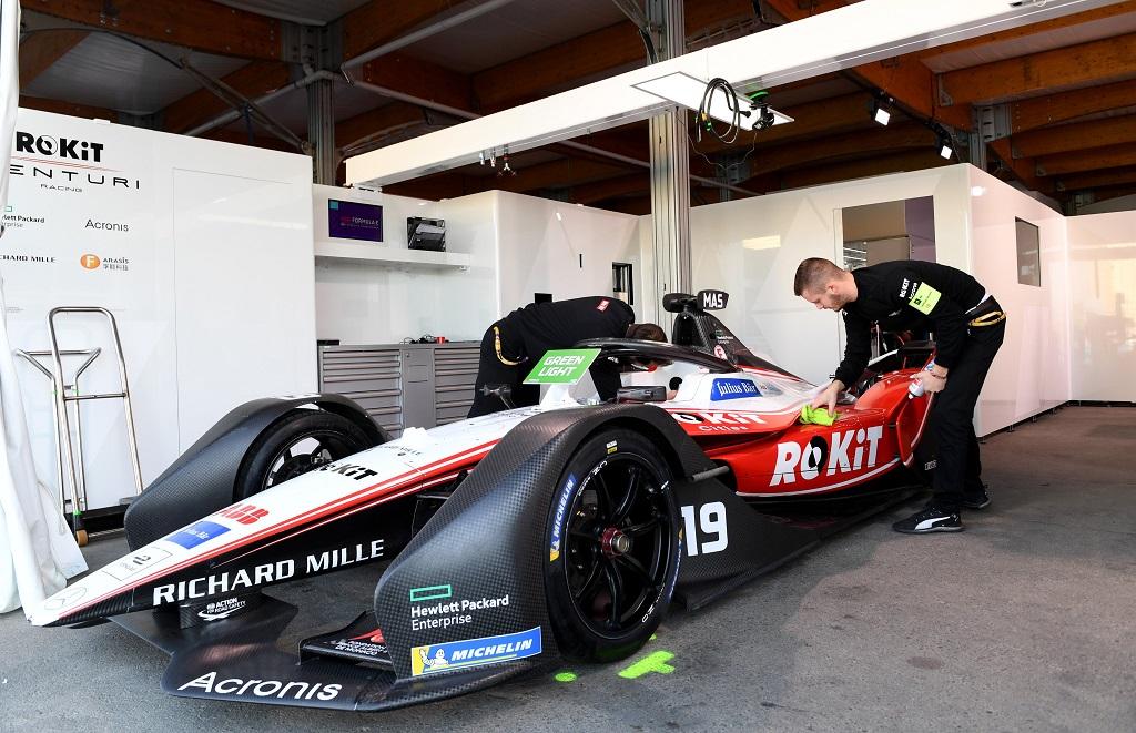 Formula e 2019-20 Discussion Thread 4.jpg