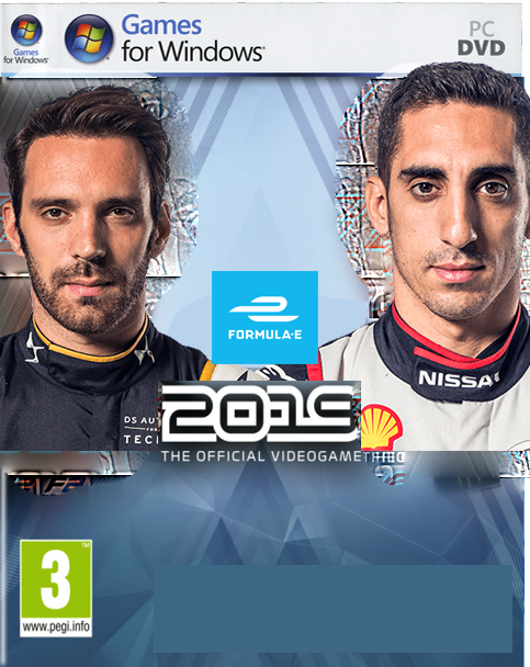 Formula E 2019 cover (Too bad work from me LOL).png
