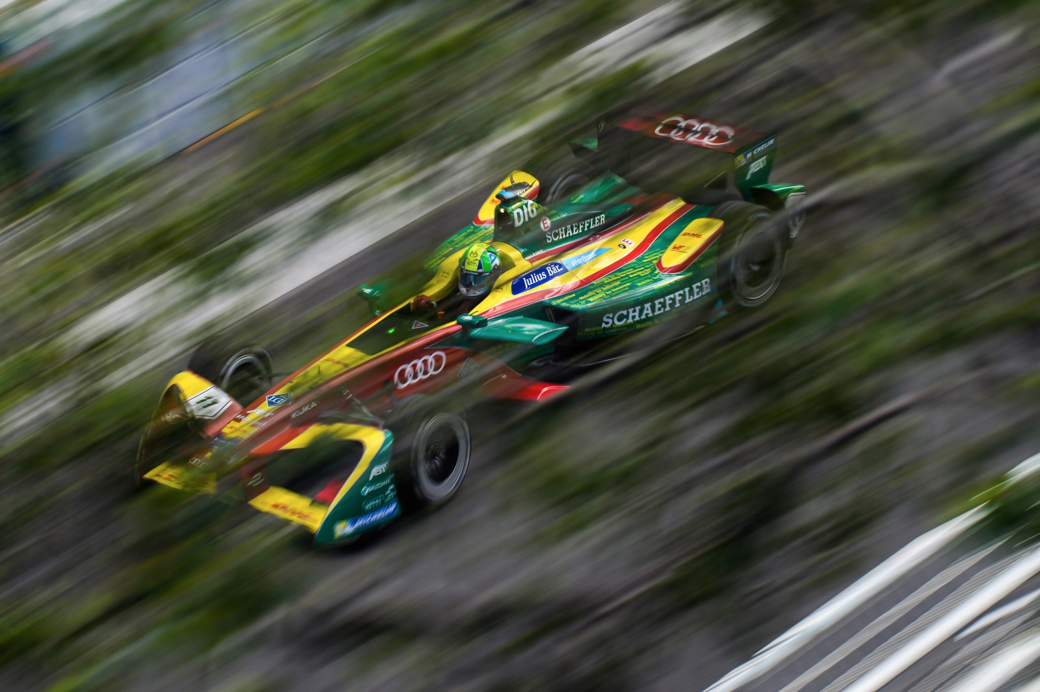 Formula E coming to rF2 2.jpg