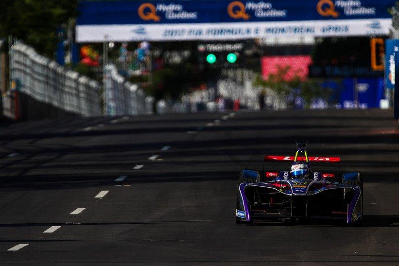 Formula E coming to rF2 4.jpg