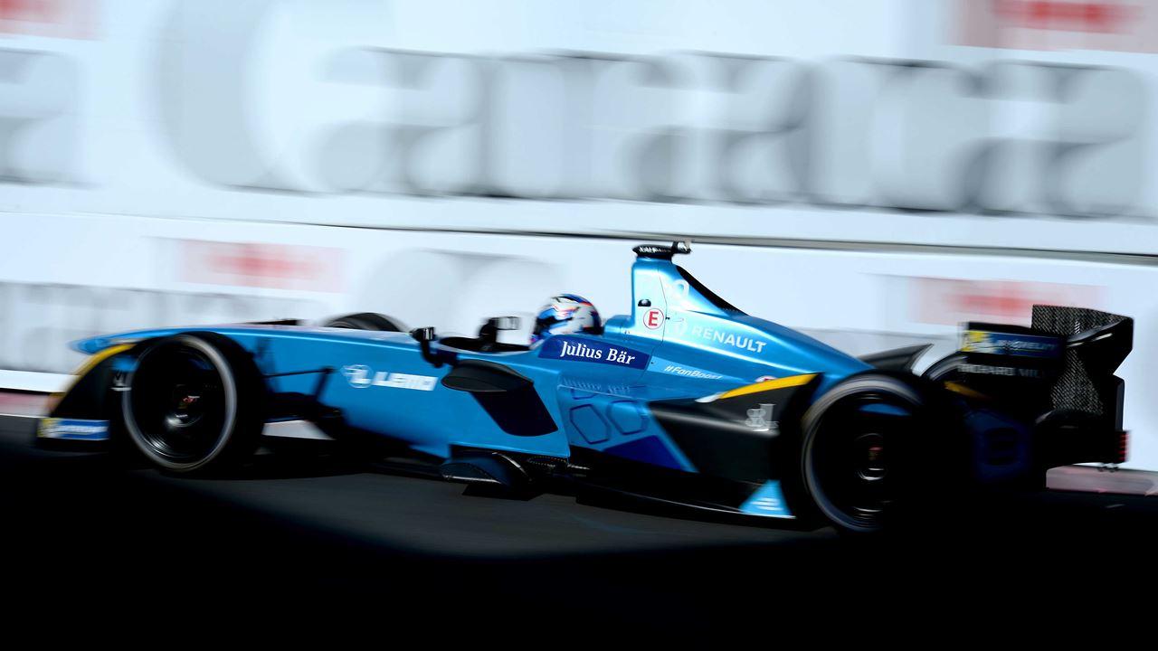 Formula E coming to rF2.jpg