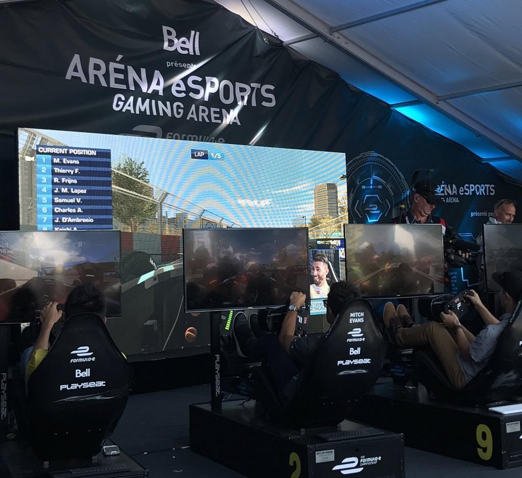 Formula E e Race.jpg