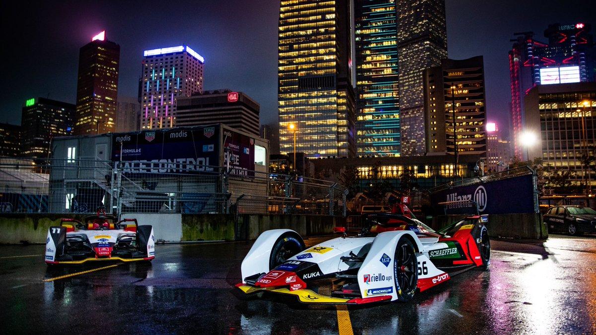 Formula E Hong Kong Race.jpg