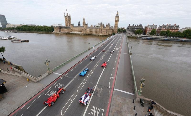 Formula E London.jpg