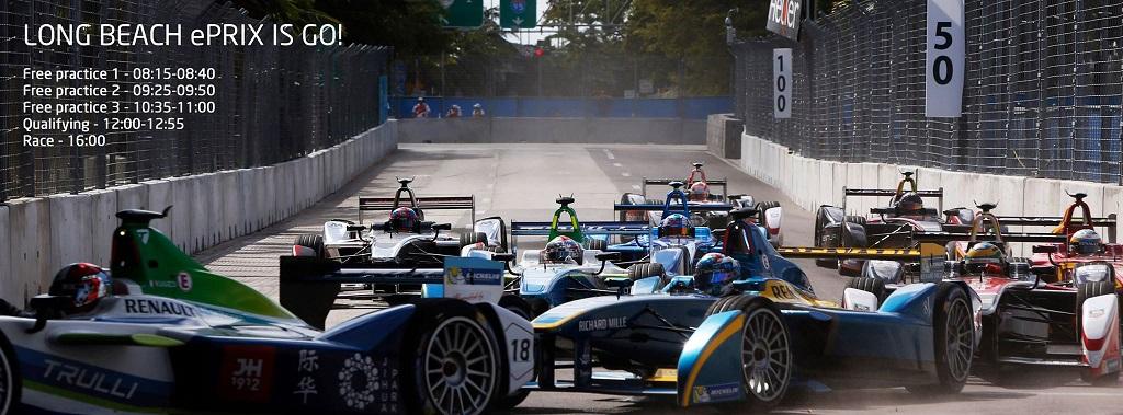 Formula E Long Beach.jpg
