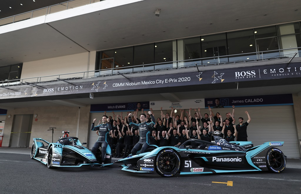 Formula E Mexico 2.jpg