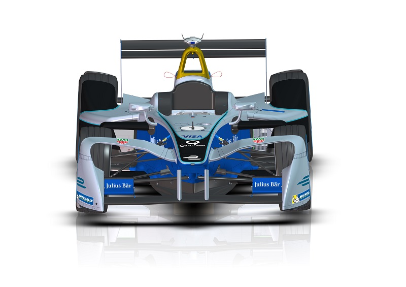 Formula E New Car.jpg