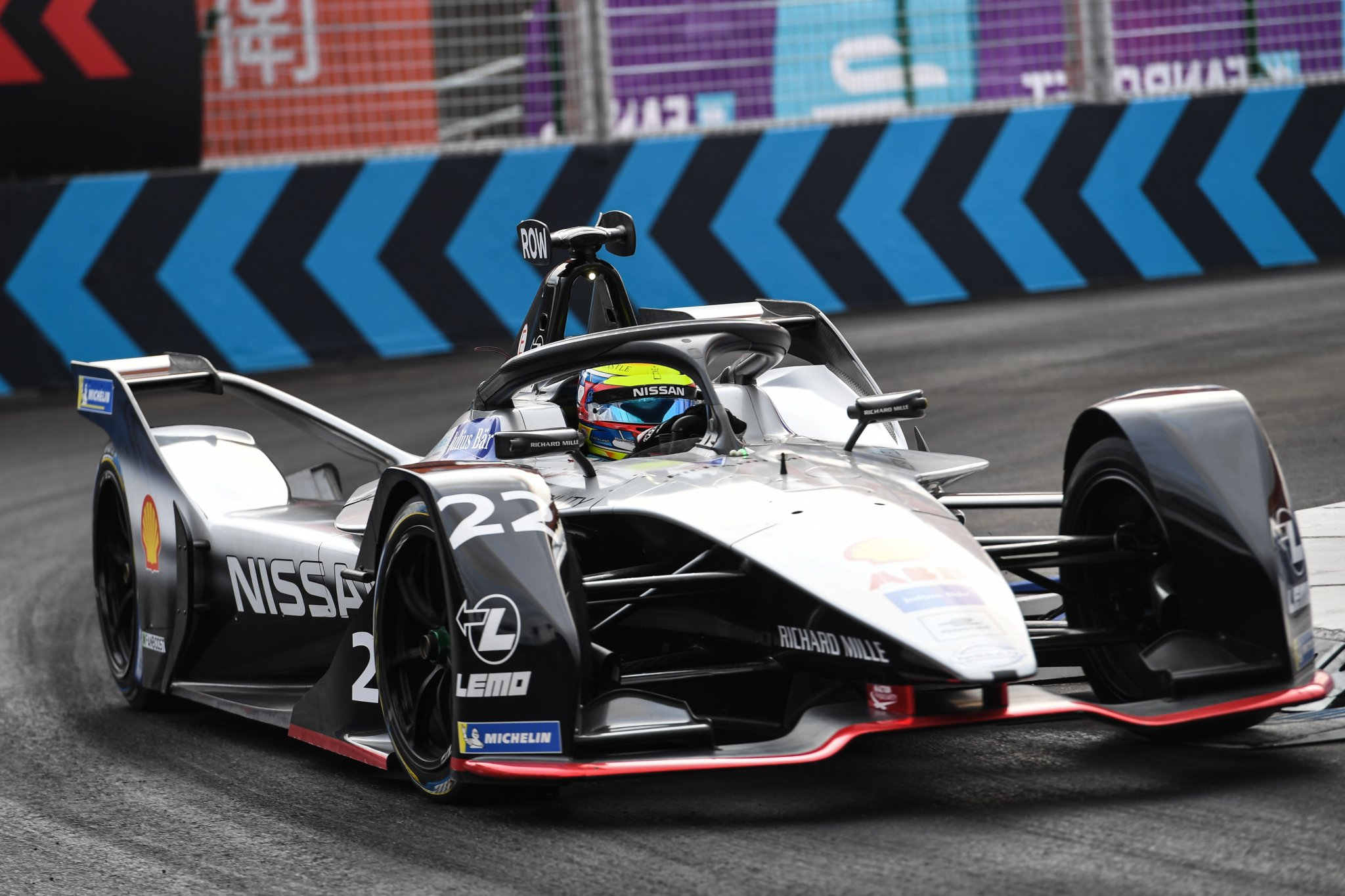 Formula E Race Report Sanya.jpg