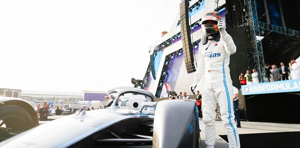 Formula E Secures World Championship Status 2.jpg