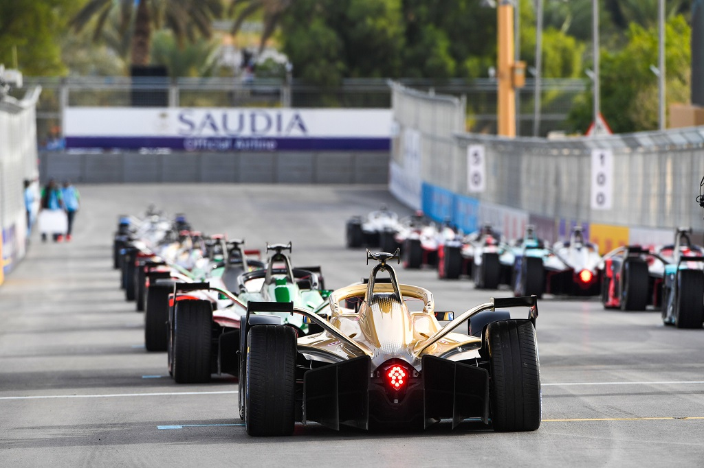 Formula E Secures World Championship Status 3.jpg