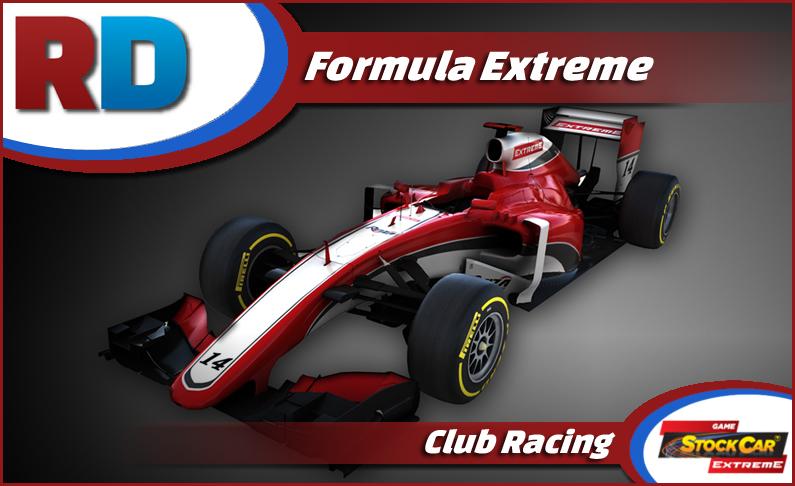 Formula Extreme.jpg
