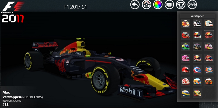 Formula Hybrid F1 Helmets.jpg