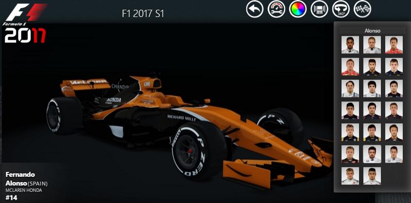 Formula Hybrid F1 Photos.jpg
