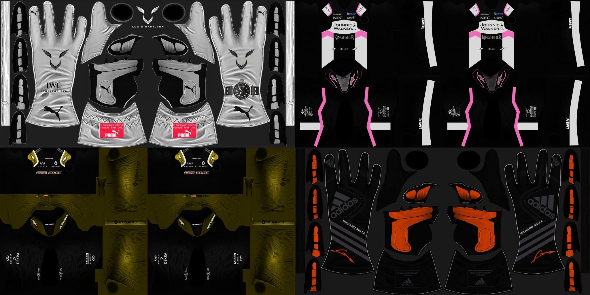 Formula Hybrid Race Clothing.jpg