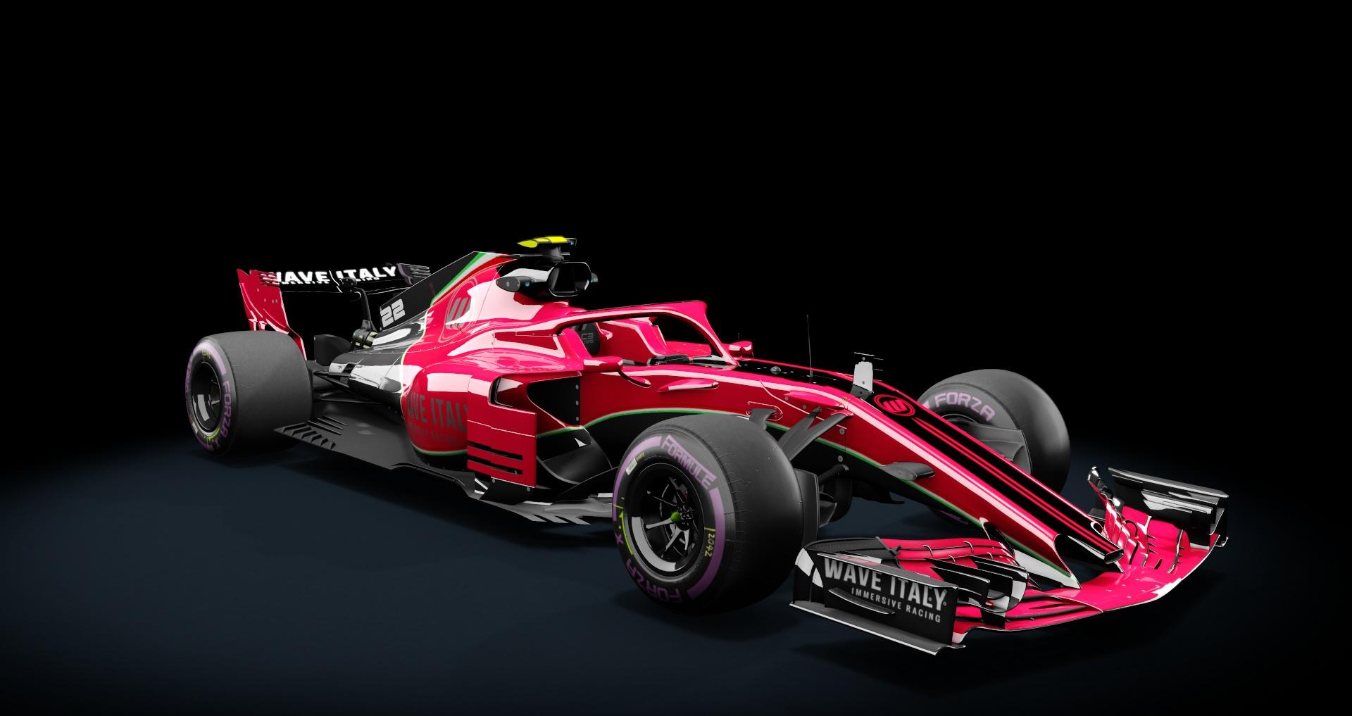 Formula Hybrid RSS Assetto Corsa.jpg