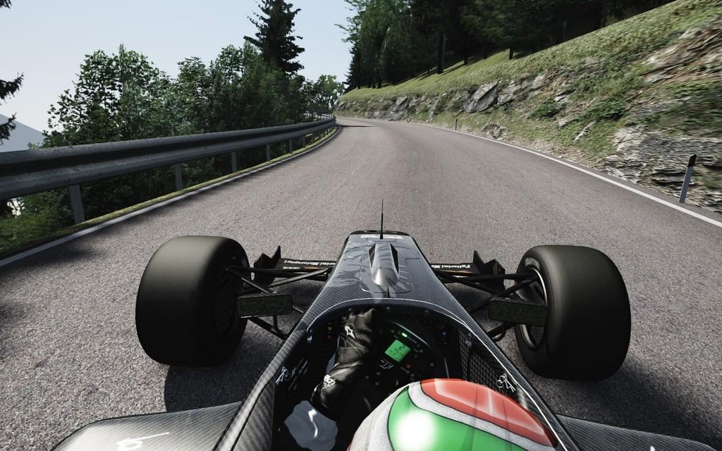 Formula Master 1_2.jpg