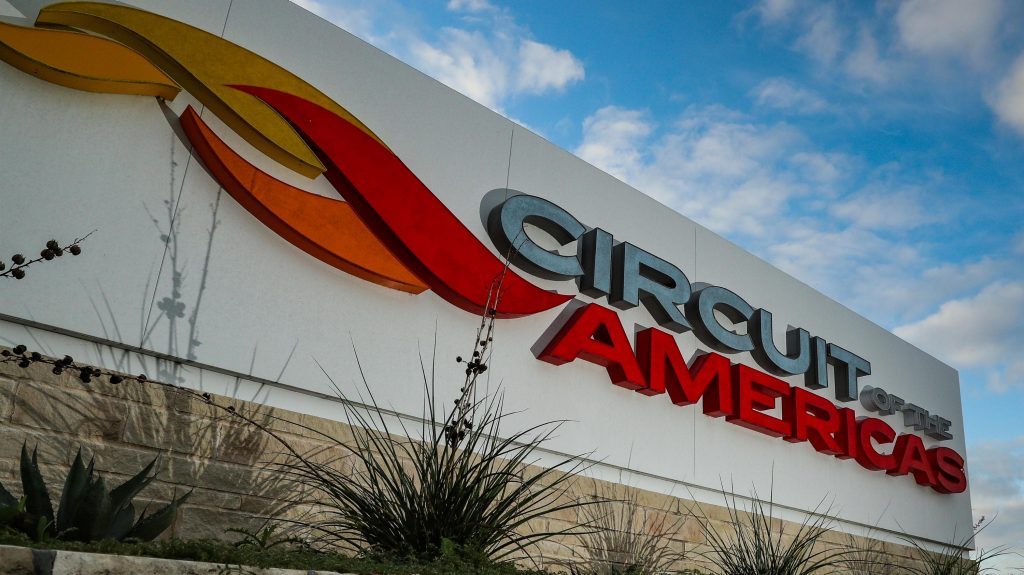 Formula One American Grand Prix.jpg