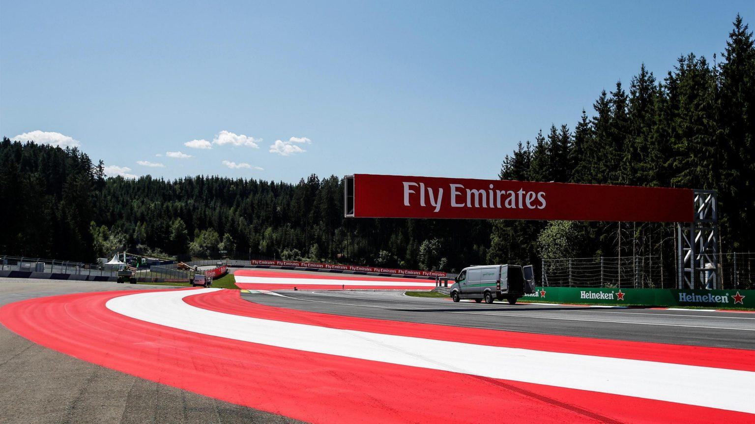 Formula One Austrian Grand Prix - Track.jpg