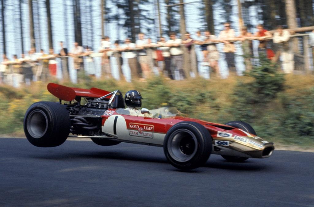 Formula One - Lotus 1965.jpg