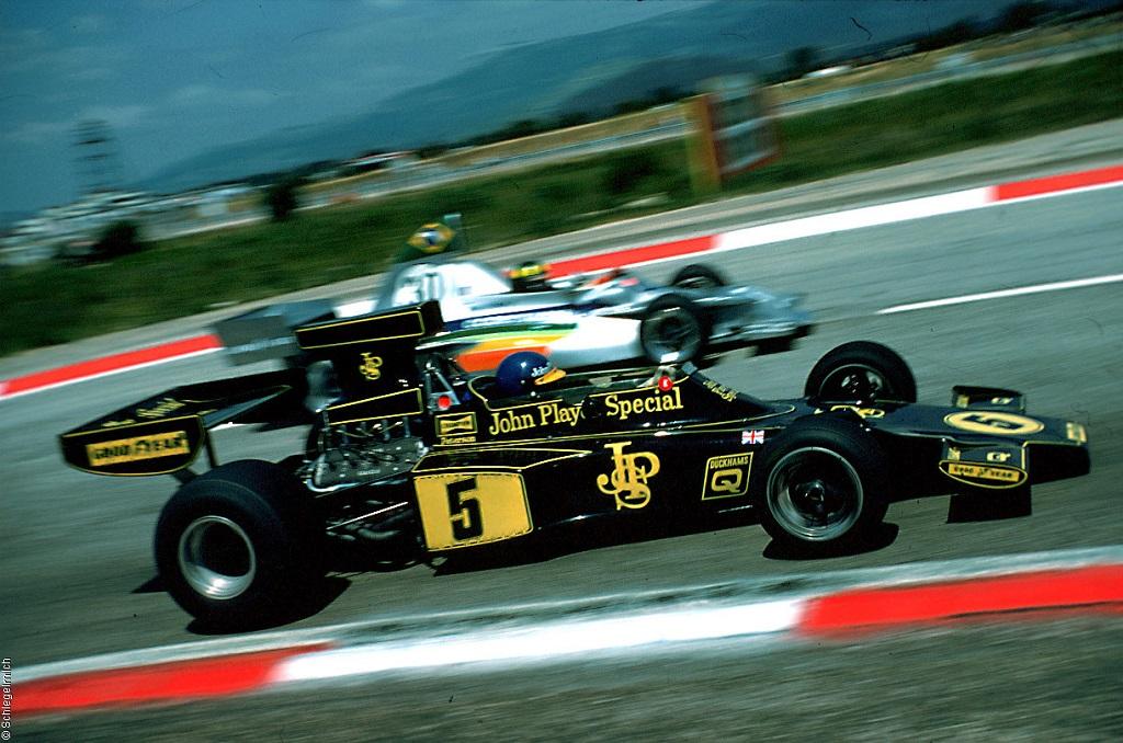 Formula One - Lotus 1975.jpg