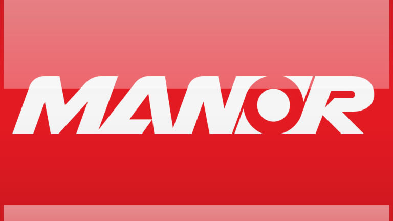 formula-one-manor-marussia_3272929.jpg