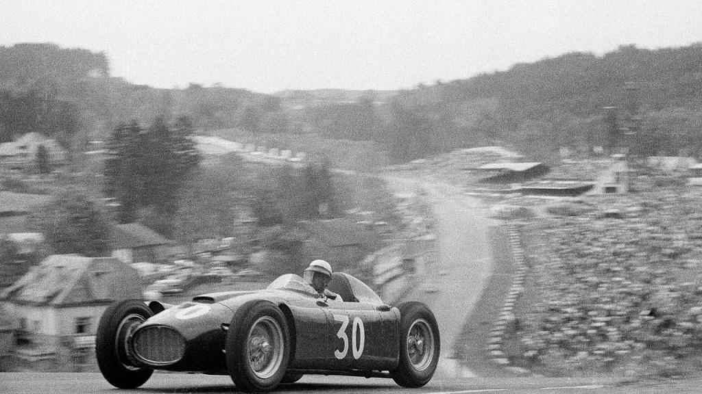 Formula One - Masarati - 1955.jpg