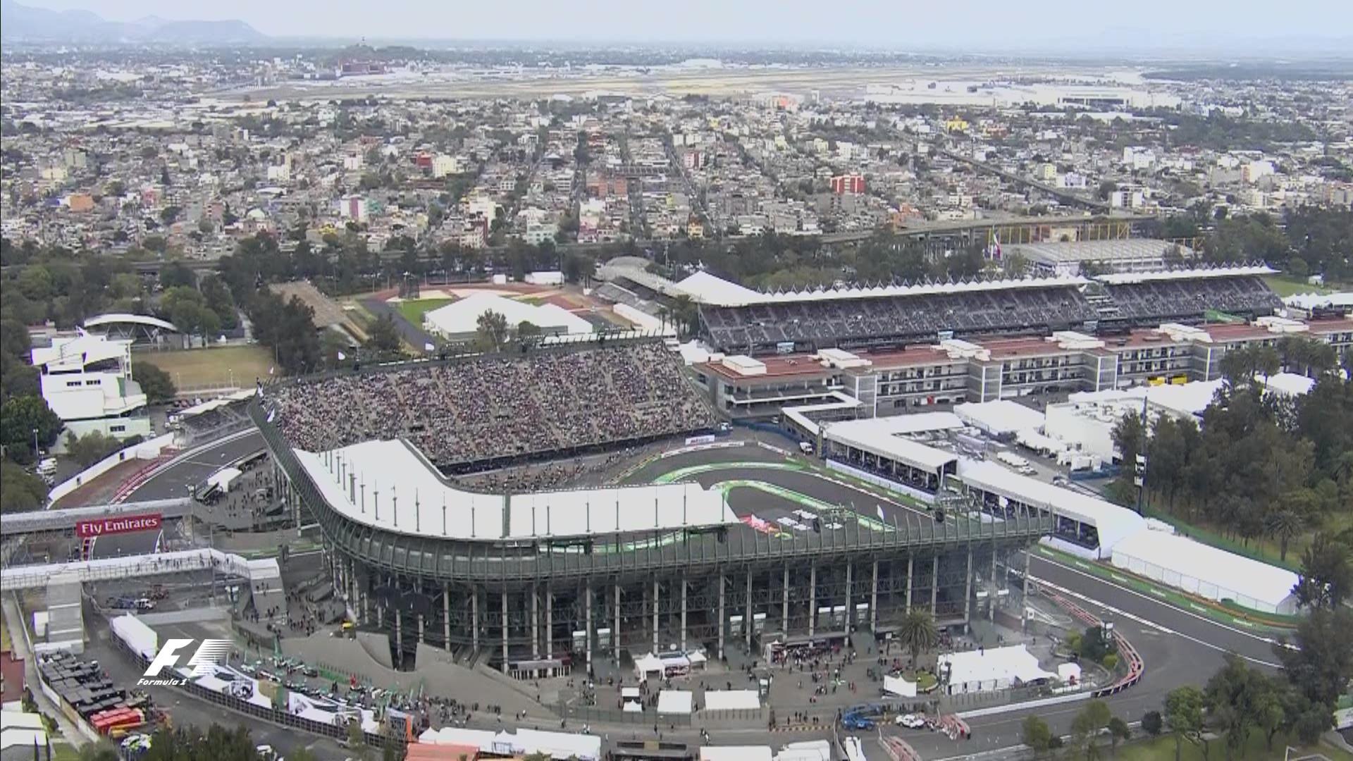 Formula One Mexican Grand Prix.jpg