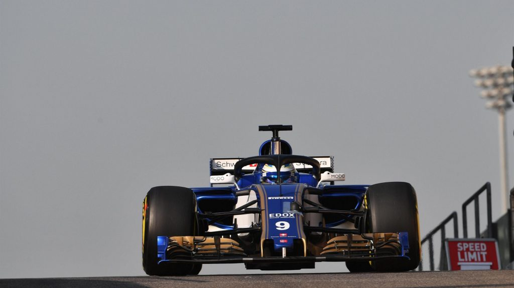 Formula One Post Race Abu Dhabi Test.jpg