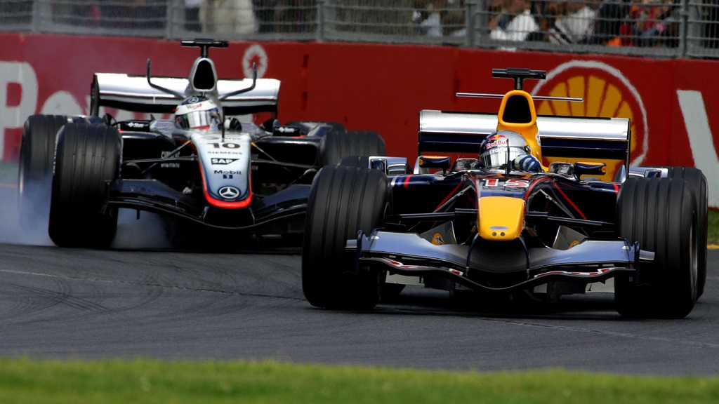 Formula One - Red Bull vs McLaren - 2005 Season.jpg