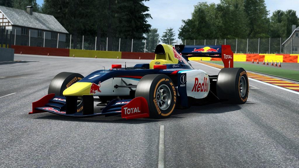 Formula RaceRoom 2_1.jpg