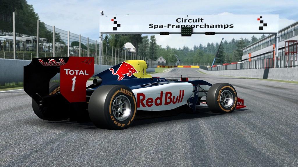 Formula RaceRoom 2_2.jpg