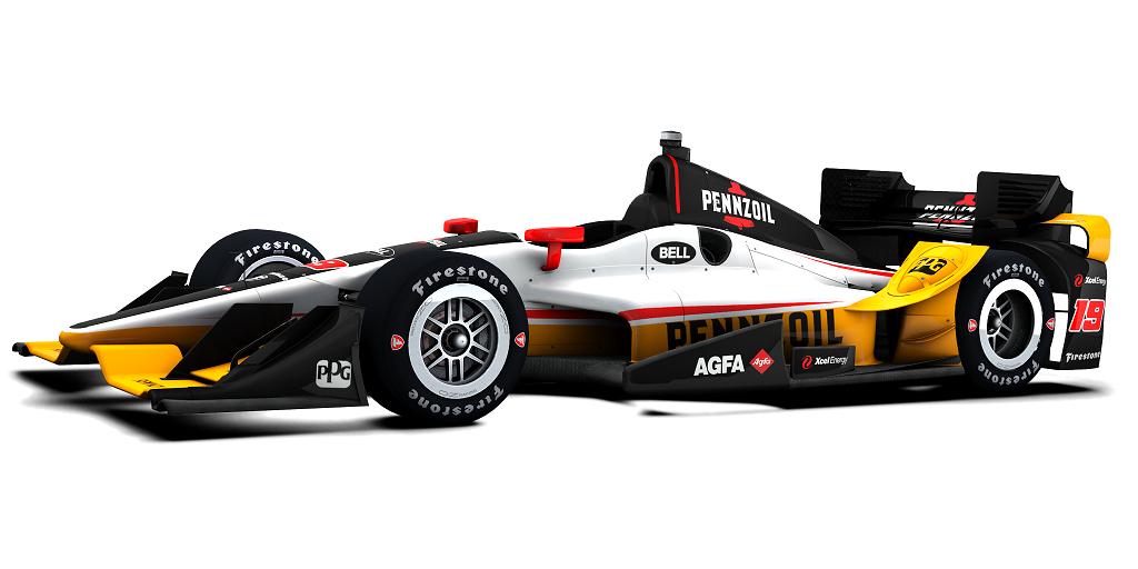 Formula RaceRoom US - RaceRoom Racing Experience 1.png