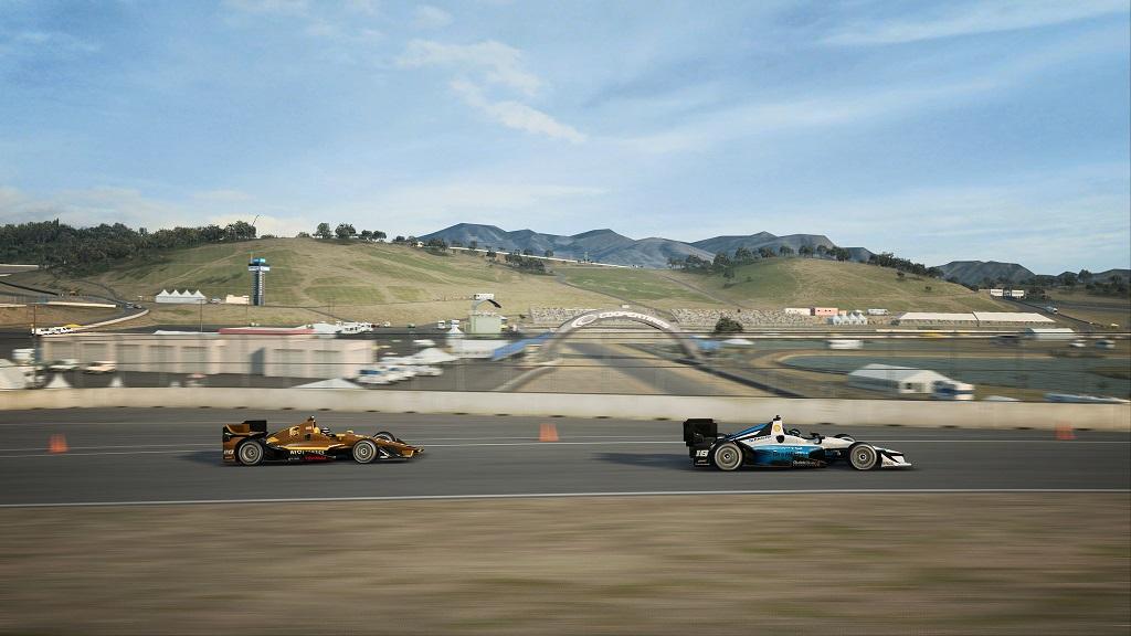 Formula RaceRoom US - RaceRoom Racing Experience 4.jpg