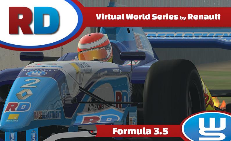 Formula Renault 35.jpg