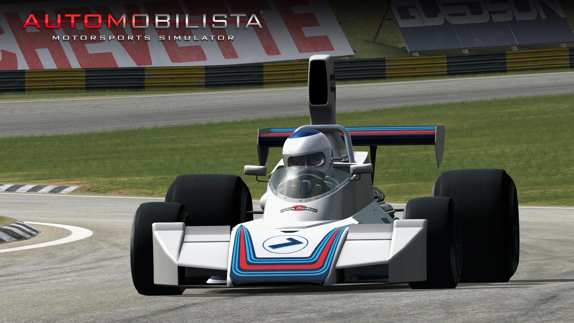 Formula Retro.jpg